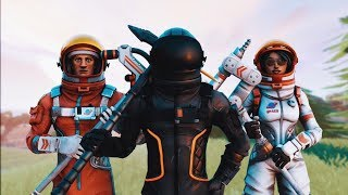 🔴Squads with SSN Santa, ProHenis and GrantTheGoat! | Fortnite Live Stream🔴