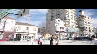 La vie quotidienne des adolescents a Korca, Raqi Qirinxhi XI a