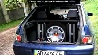 видео Лучшие аудиосистемы автомобилей