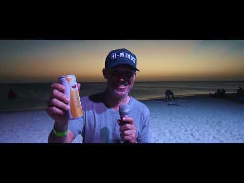 Aruba Hi-Winds 2018 Aftermovie
