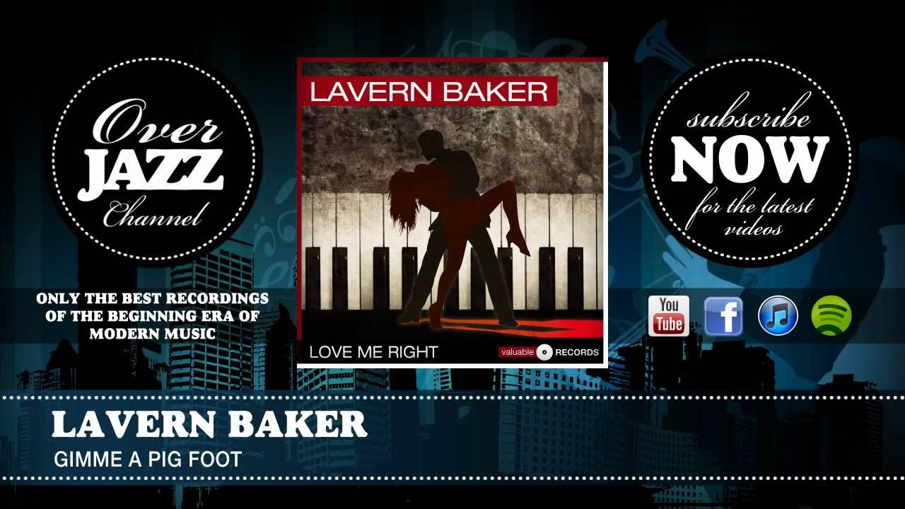lavern-baker-gimme-a-pig-foot-1957-overjazz-records