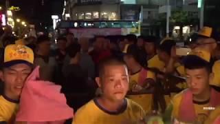 臺南進興宮 三載圓科 預告片