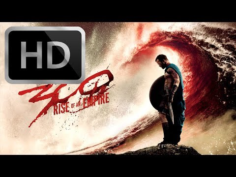 300: Rise of an Empire Full movie HD 1080p...