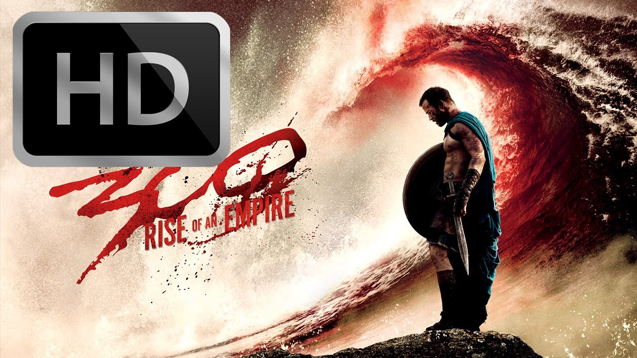 Rise Of An Empire Full Movie Online Youtube