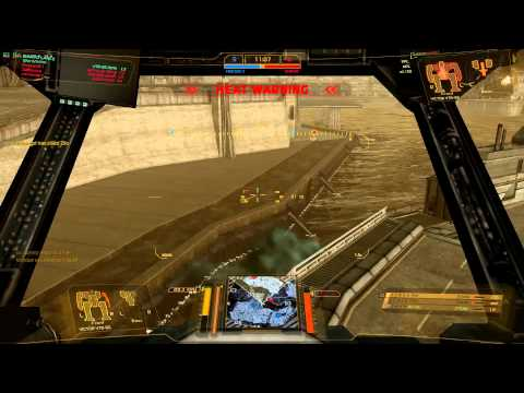 MWO: Forums - Nvidia Shadowplay - Hardware Accelerated Recording