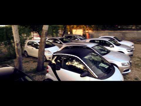 Auto Recuperate Leasing