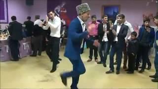 Gypsy wedding-- Волгоград гуляет.