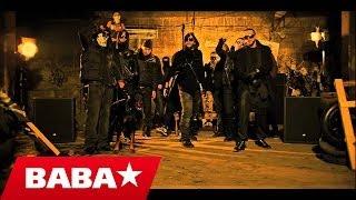 BABASTARS - VETËM A PO M