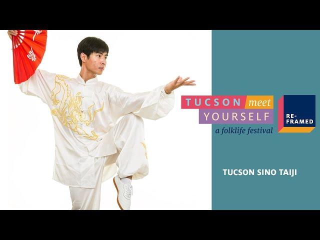 Tucson Sino Taiji