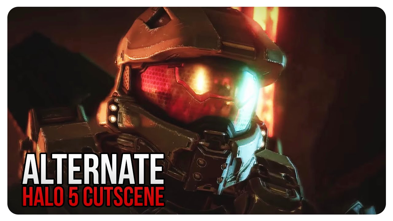 The Halo Thread V13: Great, this guy's OP again? - Games