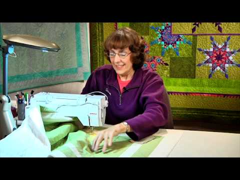beyond-basic-machine-quilting-with-ann-petersen-on-craftsy.com