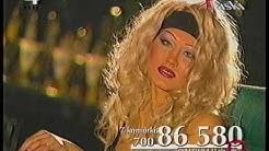 Xlaski TV4 fragment - 2003r.