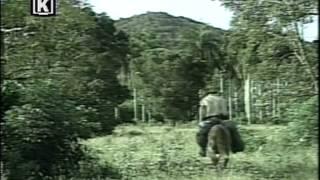 Aventuras Cubanas Hermanos Parte 25
