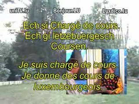 CYPRIEN - LES OBJETS WTF from YouTube · Duration:  7 minutes 18 seconds