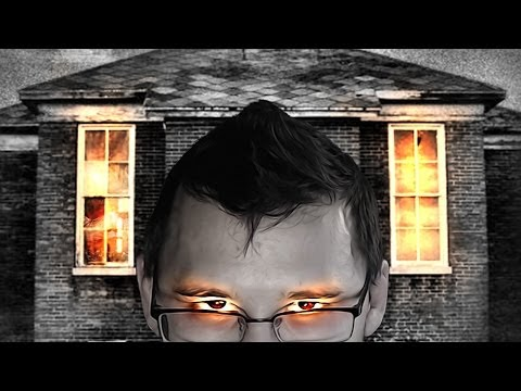 Within Deep Sorrows | Part 1 | AMAZING HORROR GAME