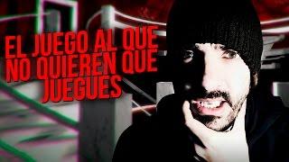 EL JUEGO AL QUE NO QUIEREN QUE JUEGUES - (CALENDULA) | iTownGamePlay