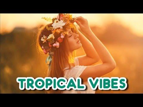 Tropical Vibe - Kygo, Matoma & Thomas Jack  Mix