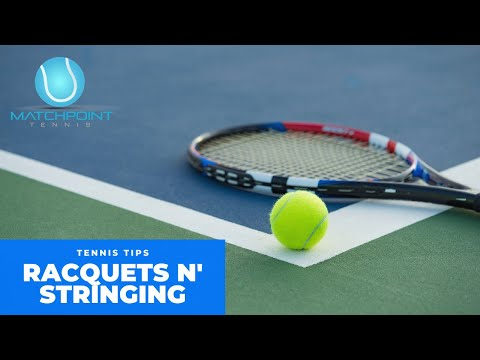 How does the Weight of a racquet affect the playability?