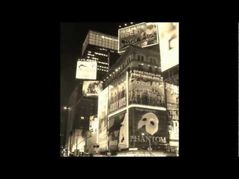 The Boulevard of Broken Dreams - Tony Bennett & Sting