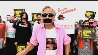 "euronews le mag - ""Gangnam"" - за свободу!"