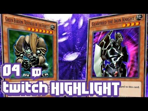 LAND OF THE TITANS MINI BOX OPENING! - YuGiOh Duel Links Mobile w/ ShadyPenguinn