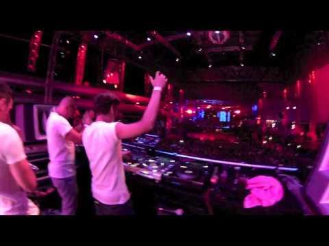 Martin Garrix & Tiesto X Hardwell & Deorro - Yee The Animals Loose (Emil Lonam Mashup) **FREE DL**