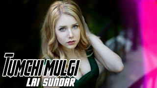 Aho Mami Tumchi Mulgi Remix | Dj Kiran NG & Dj Deepsi | Remix Marathi