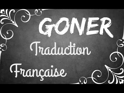 Goner - Twenty One Pilots [Traduction FR]