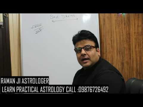 BAD DREAMS V/ S ASTROLOGY CALL 09876726492(RAMAN JI ASTROLOGER CHANDIGARH