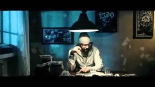 Sido feat. Haftbefehl - 2010
