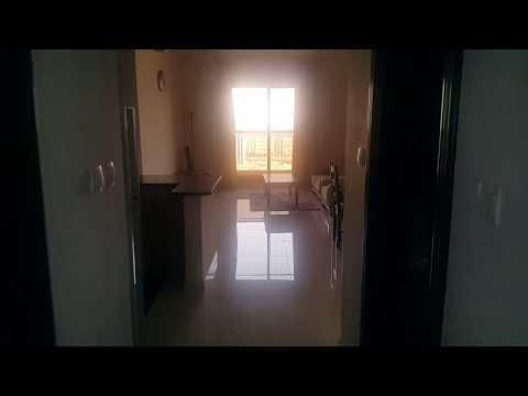 1 BHK Apartment in Elite sports city Dubai