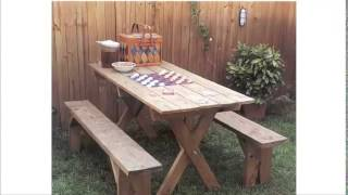 Woodworking Plans, Woodworking Projects - See Detailed Plans And Blueprints Here