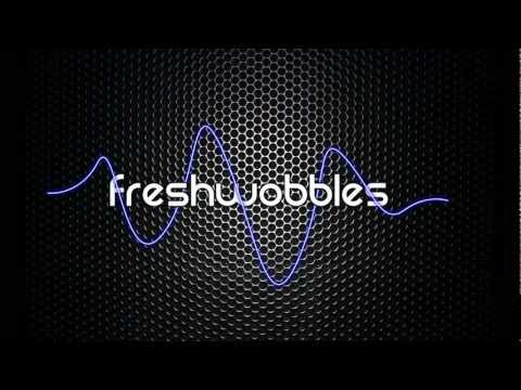 Slicey - Stoichiometry (Dubstep)