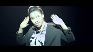 [MV] Lee Michelle (???) _ I CAN SING MP3