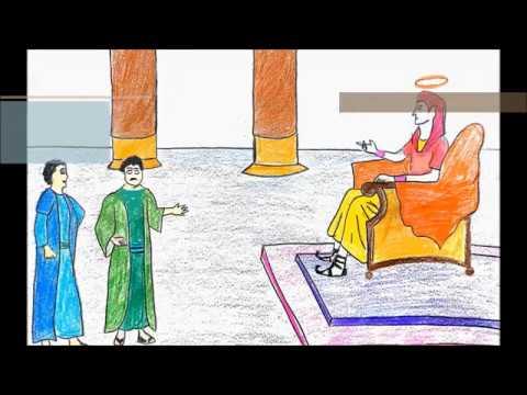 Idi TholiRatri    Part 1    Telugu Short Film 2018    With English Subtitles