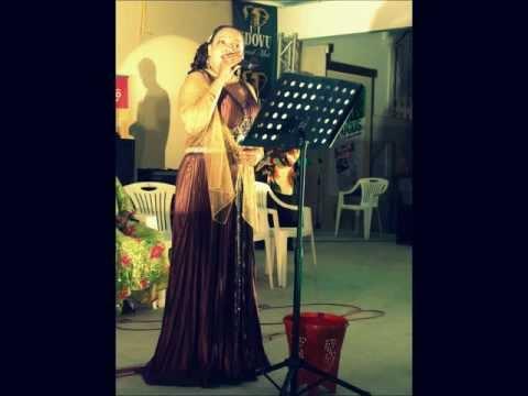 Zuhura Shaabani - Nani Zaidi