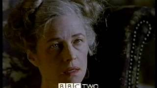 Great Expectations Trailer - BBC Two 1999