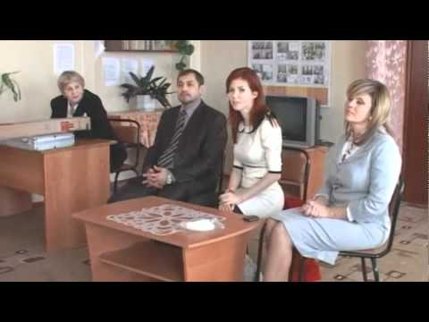 урюпинск знакомства