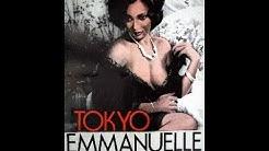TOKYO EMMANUELLE    pelicula entera EROTICA