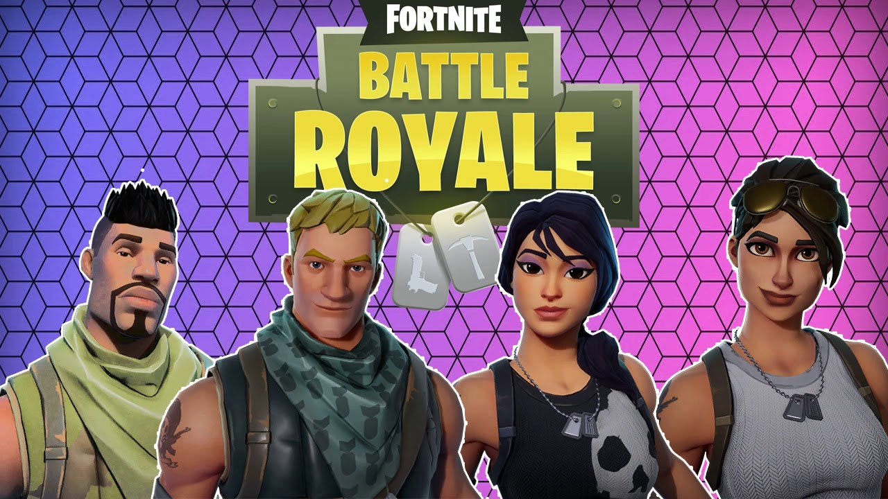 Fortnite Thumbnail Background Use How You Want Free Download
