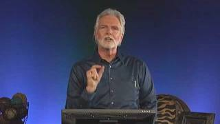 ISD Live with John Paul - Prophecy Today, Flying in Dreams, Prophetic Word for Canada, Hebrews 6:4-6