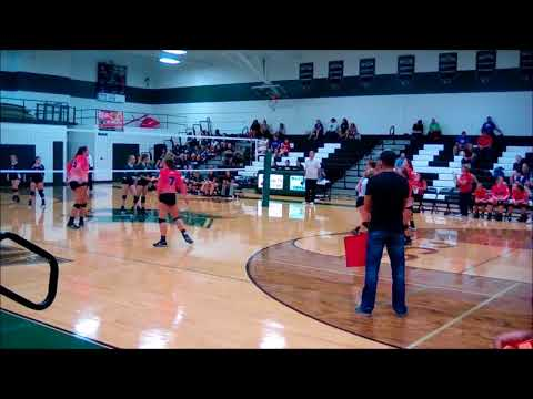 Marysville High School vs. Westland High School