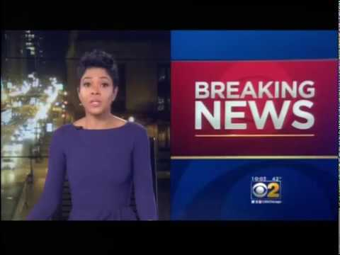 MEG - Most Negative News Report - Wk. 4/16/18 to 4/22/18