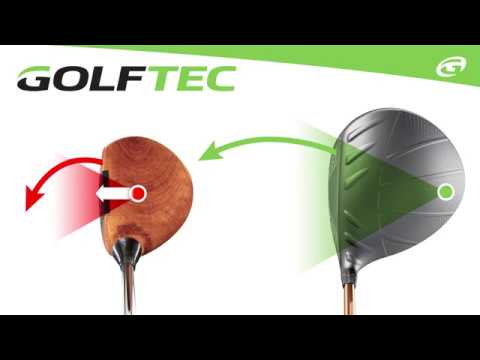 Golf Equipment: Moment Of Inertia