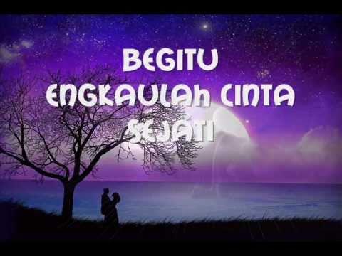 Lagu Kenangan Terindah (Samsons) - Pop Indonesia Mp3 | Doovi