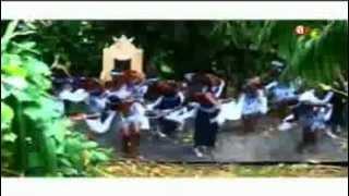 kombat dancers Jose Chameleone - Kipepeo video