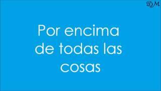 Son mis amigos~ Amaral~ LyricsxDD
