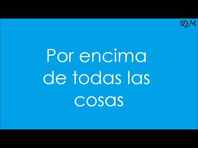 son-mis-amigos-amaral-lyricsxdd-lyricsxdd