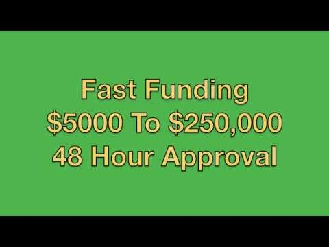 Business Funding For Beer & Wine Merchant Wholesalers $5000-$250,000 Fast Funding, 48 Hour Approval