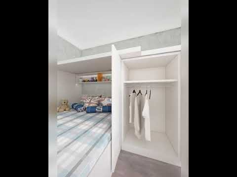 Amenagement Interieur Maison Moderne Youtube